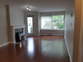 "Photo 2: 112 33668 KING Road in Abbotsford: Poplar Condo for sale in ""College Park"" : MLS®# R2376238"