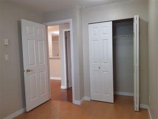 "Photo 12: 112 33668 KING Road in Abbotsford: Poplar Condo for sale in ""College Park"" : MLS®# R2376238"