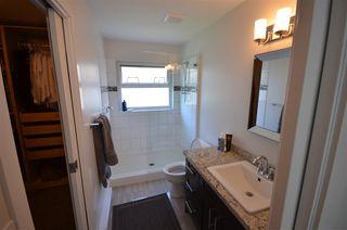 "Photo 9: 10725 GLENWOOD Drive in Surrey: Fraser Heights House for sale in ""FRASER GLEN"" (North Surrey)  : MLS®# R2377811"