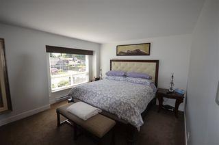 "Photo 8: 10725 GLENWOOD Drive in Surrey: Fraser Heights House for sale in ""FRASER GLEN"" (North Surrey)  : MLS®# R2377811"