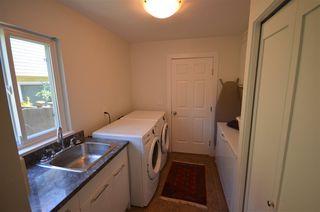 "Photo 16: 10725 GLENWOOD Drive in Surrey: Fraser Heights House for sale in ""FRASER GLEN"" (North Surrey)  : MLS®# R2377811"