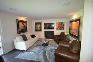 "Photo 4: 10725 GLENWOOD Drive in Surrey: Fraser Heights House for sale in ""FRASER GLEN"" (North Surrey)  : MLS®# R2377811"