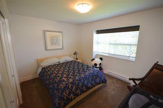 "Photo 12: 10725 GLENWOOD Drive in Surrey: Fraser Heights House for sale in ""FRASER GLEN"" (North Surrey)  : MLS®# R2377811"
