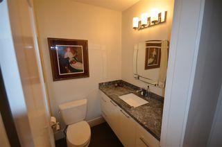 "Photo 7: 10725 GLENWOOD Drive in Surrey: Fraser Heights House for sale in ""FRASER GLEN"" (North Surrey)  : MLS®# R2377811"