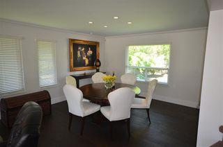 "Photo 6: 10725 GLENWOOD Drive in Surrey: Fraser Heights House for sale in ""FRASER GLEN"" (North Surrey)  : MLS®# R2377811"