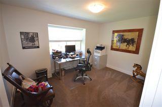 "Photo 13: 10725 GLENWOOD Drive in Surrey: Fraser Heights House for sale in ""FRASER GLEN"" (North Surrey)  : MLS®# R2377811"