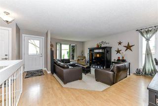 Photo 9: 721 WELLINGTON Lane: Sherwood Park House for sale : MLS®# E4161738