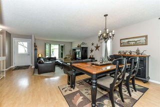 Photo 12: 721 WELLINGTON Lane: Sherwood Park House for sale : MLS®# E4161738