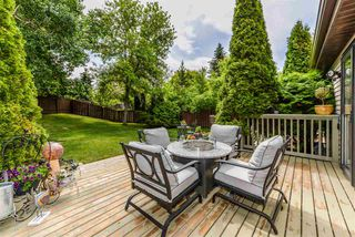 Photo 5: 721 WELLINGTON Lane: Sherwood Park House for sale : MLS®# E4161738