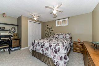 Photo 16: 721 WELLINGTON Lane: Sherwood Park House for sale : MLS®# E4161738