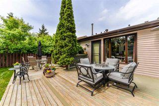 Photo 3: 721 WELLINGTON Lane: Sherwood Park House for sale : MLS®# E4161738