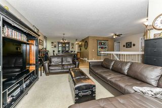Photo 10: 721 WELLINGTON Lane: Sherwood Park House for sale : MLS®# E4161738