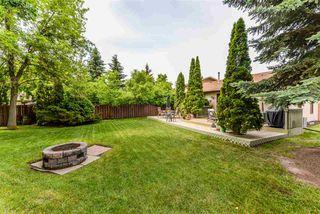 Photo 18: 721 WELLINGTON Lane: Sherwood Park House for sale : MLS®# E4161738