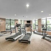 """Photo 19: 408 7368 SANDBORNE Avenue in Burnaby: South Slope Condo for sale in """"MAYFAIR 1"""" (Burnaby South)  : MLS®# R2380990"""