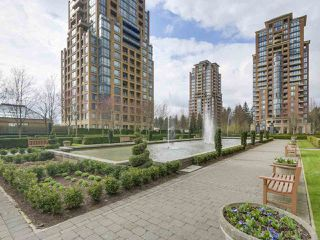 "Photo 16: 408 7368 SANDBORNE Avenue in Burnaby: South Slope Condo for sale in ""MAYFAIR 1"" (Burnaby South)  : MLS®# R2380990"