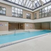 """Photo 18: 408 7368 SANDBORNE Avenue in Burnaby: South Slope Condo for sale in """"MAYFAIR 1"""" (Burnaby South)  : MLS®# R2380990"""