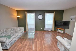 Photo 3: 8 Lake Fall Place in Winnipeg: Waverley Heights Residential for sale (1L)  : MLS®# 1916829