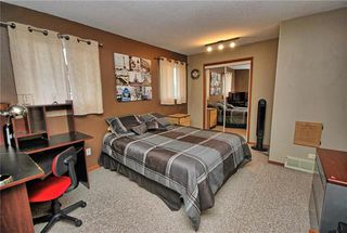 Photo 13: 8 Lake Fall Place in Winnipeg: Waverley Heights Residential for sale (1L)  : MLS®# 1916829