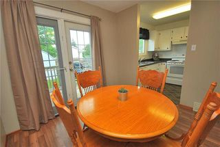 Photo 7: 8 Lake Fall Place in Winnipeg: Waverley Heights Residential for sale (1L)  : MLS®# 1916829
