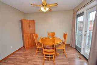 Photo 8: 8 Lake Fall Place in Winnipeg: Waverley Heights Residential for sale (1L)  : MLS®# 1916829