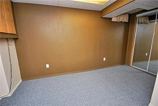 Photo 16: 8 Lake Fall Place in Winnipeg: Waverley Heights Residential for sale (1L)  : MLS®# 1916829