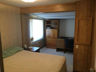 Photo 6: 1587 MISSION Road in Sechelt: Sechelt District Manufactured Home for sale (Sunshine Coast)  : MLS®# R2382382