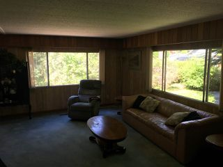 Photo 5: 1587 MISSION Road in Sechelt: Sechelt District Manufactured Home for sale (Sunshine Coast)  : MLS®# R2382382
