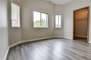 Photo 26: 57 CITADEL Garden NW in Calgary: Citadel Detached for sale : MLS®# C4255381