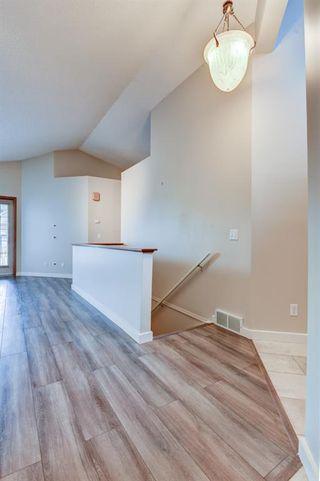 Photo 23: 57 CITADEL Garden NW in Calgary: Citadel Detached for sale : MLS®# C4255381