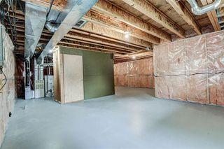 Photo 36: 57 CITADEL Garden NW in Calgary: Citadel Detached for sale : MLS®# C4255381