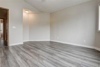 Photo 27: 57 CITADEL Garden NW in Calgary: Citadel Detached for sale : MLS®# C4255381