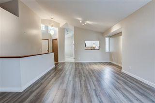 Photo 9: 57 CITADEL Garden NW in Calgary: Citadel Detached for sale : MLS®# C4255381