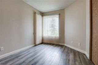 Photo 30: 57 CITADEL Garden NW in Calgary: Citadel Detached for sale : MLS®# C4255381