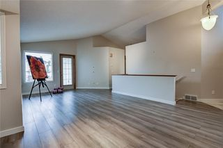 Photo 6: 57 CITADEL Garden NW in Calgary: Citadel Detached for sale : MLS®# C4255381