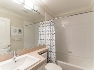 "Photo 17: 53 4967 220 Street in Langley: Murrayville Townhouse for sale in ""WINCHESTER ESTATES"" : MLS®# R2383296"