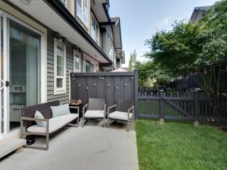 "Photo 4: 53 4967 220 Street in Langley: Murrayville Townhouse for sale in ""WINCHESTER ESTATES"" : MLS®# R2383296"