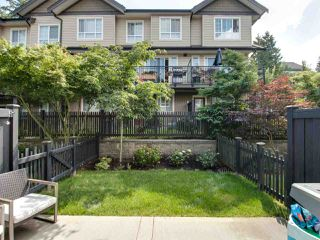 "Photo 3: 53 4967 220 Street in Langley: Murrayville Townhouse for sale in ""WINCHESTER ESTATES"" : MLS®# R2383296"