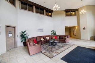 Photo 22: 109 52 CRANFIELD Link SE in Calgary: Cranston Apartment for sale : MLS®# C4255987