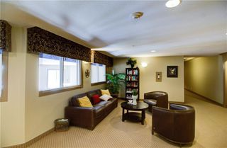 Photo 28: 109 52 CRANFIELD Link SE in Calgary: Cranston Apartment for sale : MLS®# C4255987
