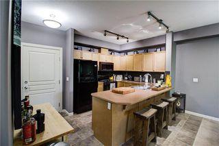 Photo 6: 109 52 CRANFIELD Link SE in Calgary: Cranston Apartment for sale : MLS®# C4255987