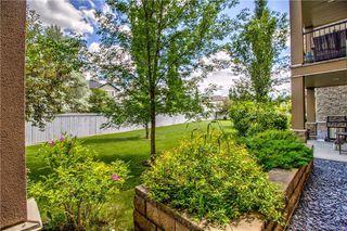 Photo 3: 109 52 CRANFIELD Link SE in Calgary: Cranston Apartment for sale : MLS®# C4255987