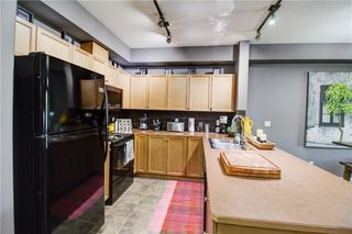 Photo 9: 109 52 CRANFIELD Link SE in Calgary: Cranston Apartment for sale : MLS®# C4255987