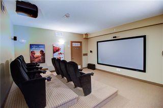 Photo 27: 109 52 CRANFIELD Link SE in Calgary: Cranston Apartment for sale : MLS®# C4255987