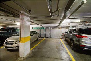 Photo 20: 109 52 CRANFIELD Link SE in Calgary: Cranston Apartment for sale : MLS®# C4255987