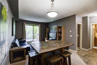 Photo 16: 109 52 CRANFIELD Link SE in Calgary: Cranston Apartment for sale : MLS®# C4255987