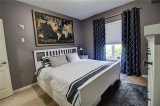 Photo 11: 109 52 CRANFIELD Link SE in Calgary: Cranston Apartment for sale : MLS®# C4255987