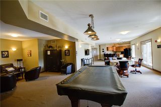 Photo 26: 109 52 CRANFIELD Link SE in Calgary: Cranston Apartment for sale : MLS®# C4255987