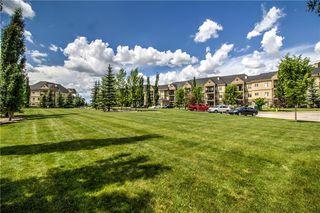Photo 29: 109 52 CRANFIELD Link SE in Calgary: Cranston Apartment for sale : MLS®# C4255987