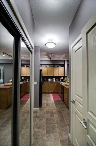 Photo 14: 109 52 CRANFIELD Link SE in Calgary: Cranston Apartment for sale : MLS®# C4255987