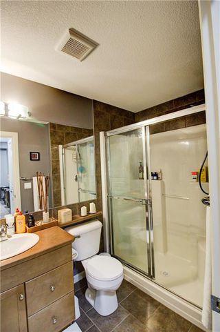 Photo 13: 109 52 CRANFIELD Link SE in Calgary: Cranston Apartment for sale : MLS®# C4255987